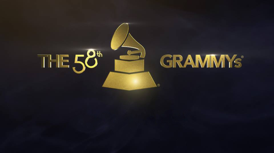 Grammy Lifetime Achievement Award